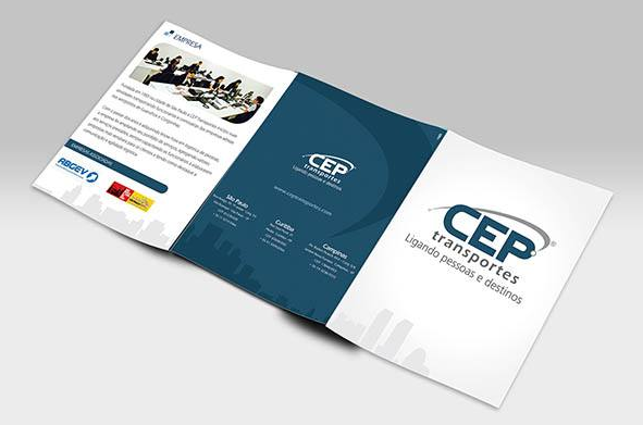 深圳画册设计公司如何做好企业画册设计的结构